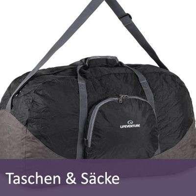 Taschen & Säcke