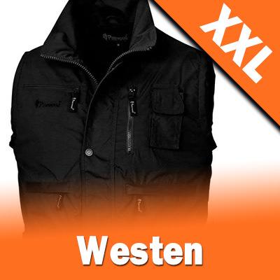 8eb9e4a80a489f XXL Outdoor Bekleidung in Übergrößen | RennerXXL©