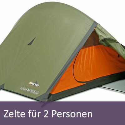 2-Personen-Zelte kaufen bei Renner XXL