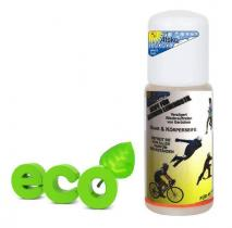 Sno Seal Eco Wash SEIFE + SHAMPOO 118 ml