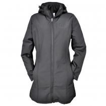 Brigg Frauke Damen Softshell Mantel