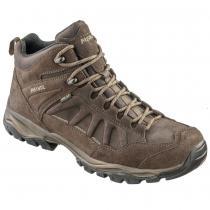 3edda0c19dbd77 Schuhe Übergrößen - kaufen bei RennerXXL