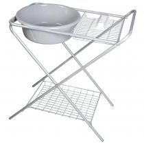 Kampa Abwasch-Tisch inkl. Schüssel