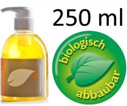 Uni Sapon BIO Sport Waschmittel 250 ml