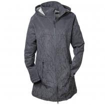 BRIGG® XXL Online Shop XXL Jacken & Fleece