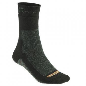 Meindl Air Revolution Pro Socken