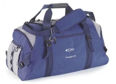 Gelert Cargo Bag Voyager 65 RESTPOSTEN
