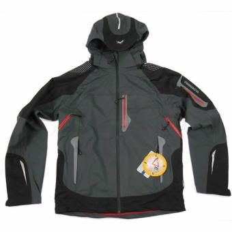 Campagnolo Funktionsjacke Shelter