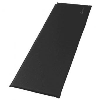Outwell selbstaufblasende Isomatte Sleepin 3 cm auf Rechnung bestellen
