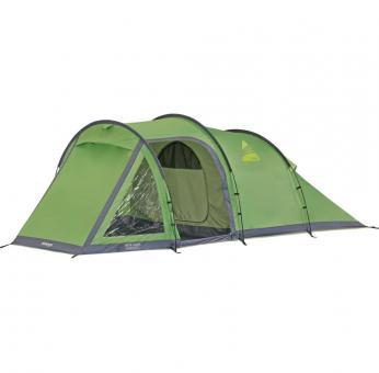Vango 4 Mann Zelt Beta 450 XL auf Rechnung bestellen