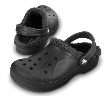 Crocs Baya Lined