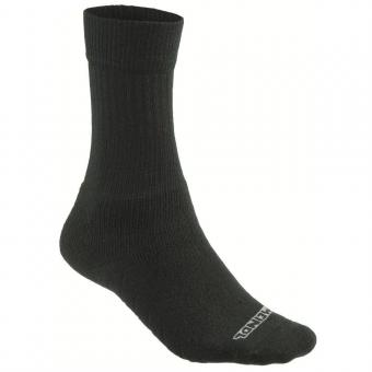 Jämlitz-Klein Düben Angebote Meindl Comfort Fit Socken -