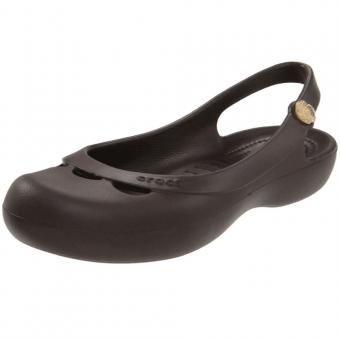 Crocs Jayna