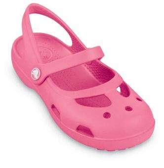 Crocs Shayna Kids Mädchen