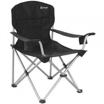 Outwell Catamarca XL - Camping-Stuhl mit Armlehne