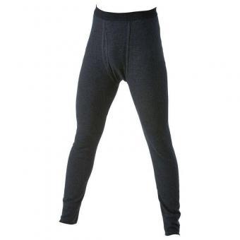 Adamo Jeans lange Unterhose Übergröße