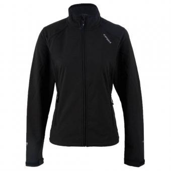 Icepeak Edena - Damen Softshell Jacke Größe 48-52