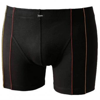 Adamo Mike Stretch Unterhose