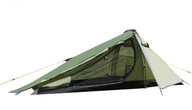 Outdoor Renner Yellowstone Alpine 1-2 Personen - Ultralight Zelt