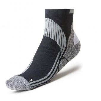 Löw Socks Air Revolution II Wandersocken
