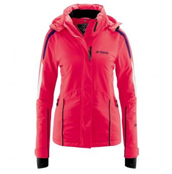Maier Sports Cassiopeia Skijacke für Damen bis Gr. 52 auf Rechnung bestellen