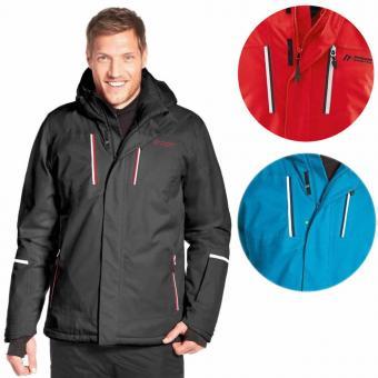 Maier Sports Lupus Skijacke für Herren bis Gr. 72 auf Rechnung bestellen