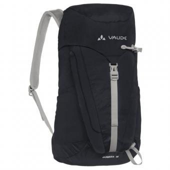 Vaude Gomera 24 Wanderrucksack für Damen