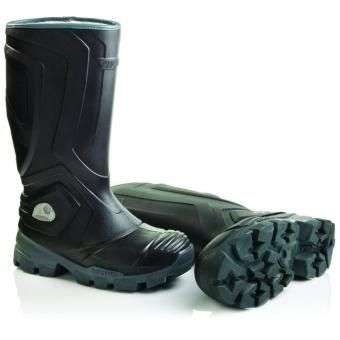 Viking Icefighter Kälteschutz Stiefel