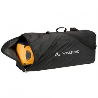 Vaude Rucksackschutz - Taschenschutz