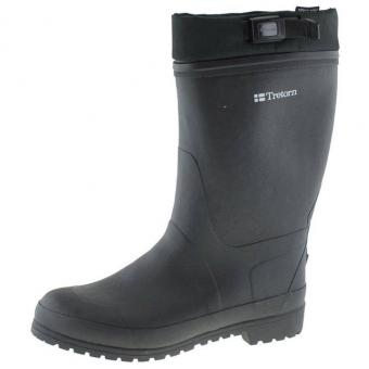 Tretorn Bore S - Winter Gummistiefel