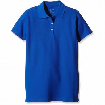 Jako Polo-Shirt Unisex in Übergrößen