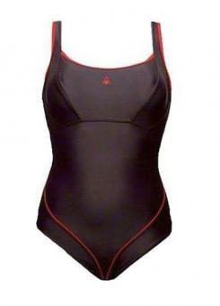 Aqua Sphere Badeanzug Fidji für Damen bis Gr. 50