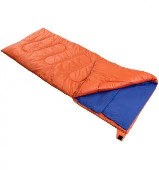 Vango Cotton Liner Baumwoll Schlafsack Inlett auf Rechnung bestellen