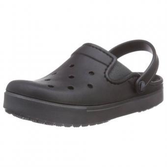 Crocs Citilane Clog