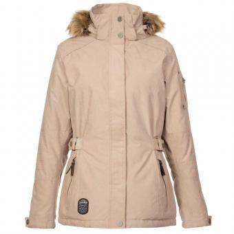Killtec Iroka Winterjacke Damen bis Gr. 50 Sale Angebote