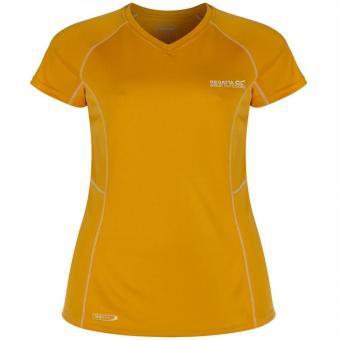 Neiße-Malxetal Angebote Regatta Jenolan Damenshirt