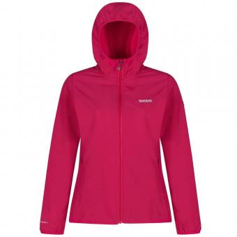 Cottbus Angebote Regatta Arec STRETCH Softshell Damen