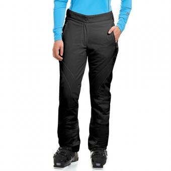 fad31a61bb90ca Vaude - Kid´s Snow Cup Pants III - Skihose bei ALLESSPORT.de (509091)