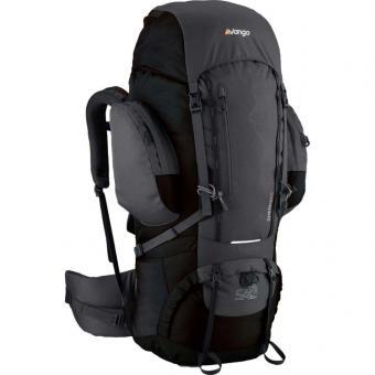 Vango Sherpa 70 10 Trekkingrucksack auf Rechnung bestellen