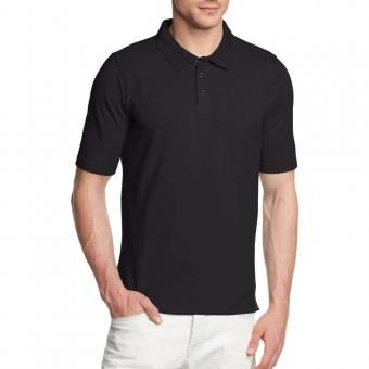 Jako Classic Polo Shirt Übergrößen