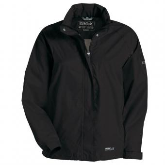 Outdoor Renner Pro-X Amy Funktionsjacke Damen