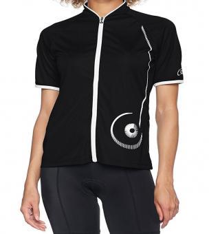 Gonso Ritorna Bike-Rad-Sport Trikot Damen Übergrößen Sale Angebote