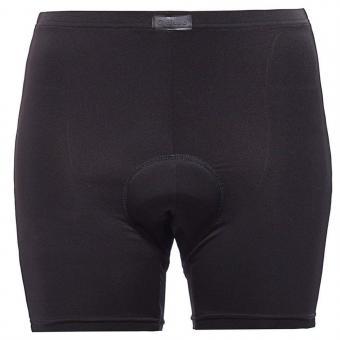 Gonso Kaduna Damen Fahrrad Unterhose Gepolstert