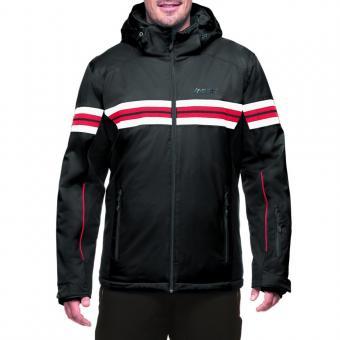 Maier Sports Winter Jacke Wasserdichte Skijacke Herren auf Rechnung bestellen