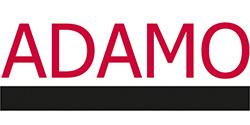 Shop von Adamo anzeigen