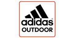 Shop von adidas anzeigen