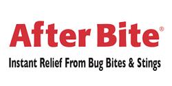 Shop von AfterBite anzeigen