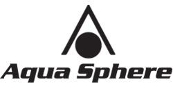 Shop von Aqua Sphere anzeigen