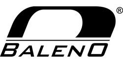 Shop von Baleno anzeigen