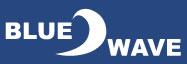 Shop von Blue Wave anzeigen